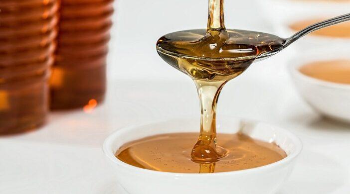Najlepší extraktor medu na trhu